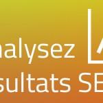analyses-resultats-seo