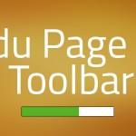 fin-pr-toolbar
