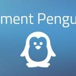 lancement-penguin-3-0