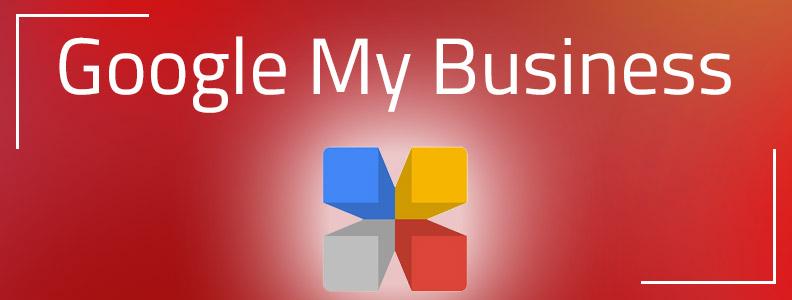 Google My Business : Améliorez la visibilité de votre entreprise.