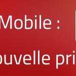 seo-mobile-priorite
