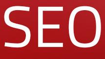 Taux de clic SEA vs SEO : le duel des positionnements sur Google