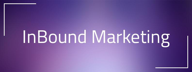 L'inbound marketing ou comment les contenus de qualité peuvent faire exploser votre trafic.