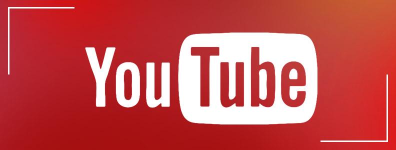 La publicité sur Youtube, comment ça marche ?