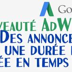 adwords-temps-reel