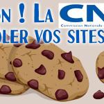 cnil-loi-cookies