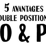 seo-ppc-bouble-positionnement