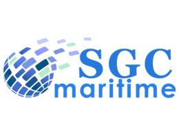 sgc-maritime