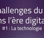 challenge-retail-technologie
