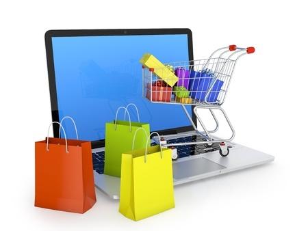 SEO Retail