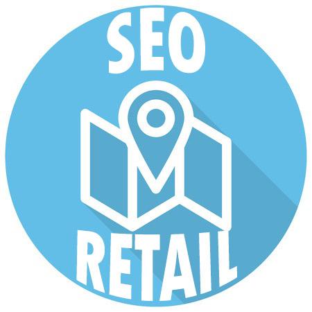 seo-retail