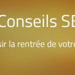 5conseils-SEO 792