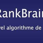 rankbrain-banner