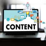 rédaction web seo stratégie de contenu