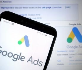 Google Ads : 6 bonnes raisons de les adopter dans votre stratégie digitale !