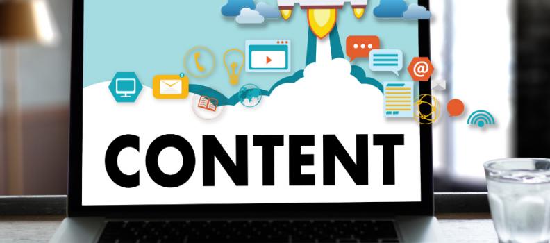 Rédaction Web SEO : comment créer une solide stratégie de contenu ?