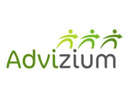 advisium