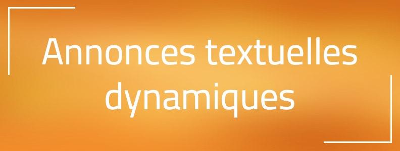 annonces_textuelles_adword