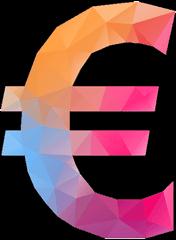 financement prestation web