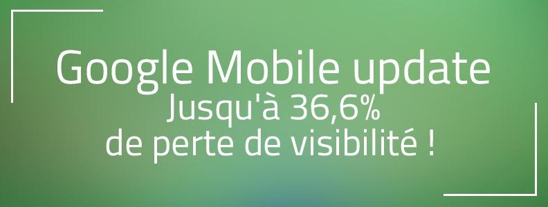 google-mobile-etude-impact