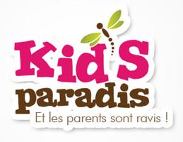 kidsparadis