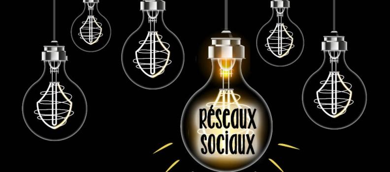 Réseaux sociaux : boostez votre visibilité digitale !