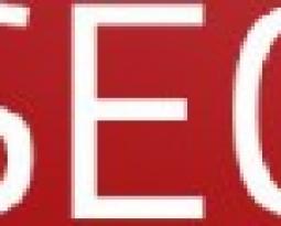 Des astuces simples pour un bon référencement d'une page internet