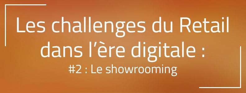 showrooming