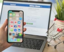 Social Ads : comment générer du trafic grâce aux réseaux sociaux ?