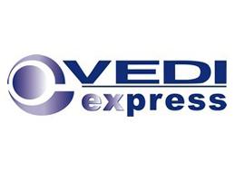 vedi-express